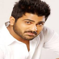 Sharwanand | AbhiLyrics